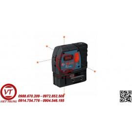 Máy cân mực laser Bosch GPL 5 (VT-MCM58)
