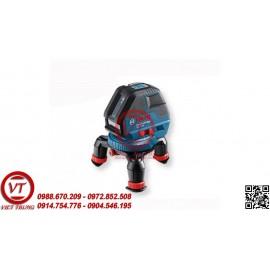 Máy cân mực laser Bosch GLL 3-50 (VT-MCM61)