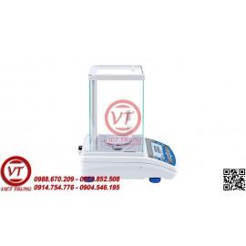Cân phân tích độ ẩm 4 số Radwag AS220.R1 (VT-CPTDA01)