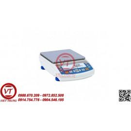 Cân phân tích độ ẩm kỹ thuật Radwag WLC 0.6/B1 (VT-CPTDA02)