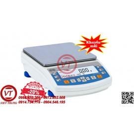 Cân kỹ thuật 2 số Radwag PS 4500/C/1 (VT-CPTDA03)