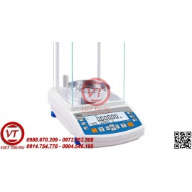 Cân kỹ thuật 3 số Radwag PS 1000/C/1 (VT-CPTDA04)
