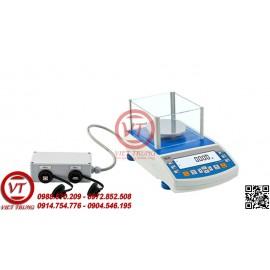 Cân kỹ thuật 3 số Radwag PS 510/C/1 (VT-CPTDA05)