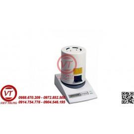 Cân phân tích độ ẩm Kett FD610 (VT-CPTDA06)