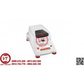 Cân phân tích độ ẩm Ohaus MB90 (VT-CPTDA09)