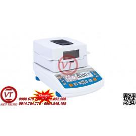 Cân phân tích độ ẩm Radwag MA110.R (VT-CPTDA12)