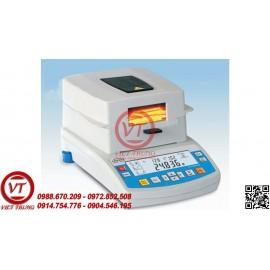 Cân phân tích độ ẩm Radwag MAC 50/1/NH (VT-CPTDA13)