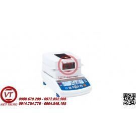 Cân sấy ẩm Radwag MAC 50/NH (VT-CPTDA17)