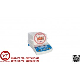Cân sấy ẩm Radwag MAC 50 (VT-CPTDA18)