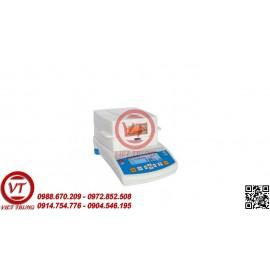 Cân sấy ẩm Radwag MAC 110 (VT-CPTDA19)