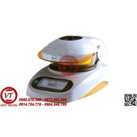 Cân phân tích độ ẩm Kett FD-660 (VT-CPTDA20)