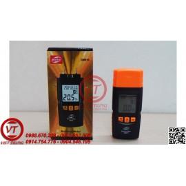 Máy đo độ ẩm gỗ Benetech GM610 (VT-MDDAGBT01)