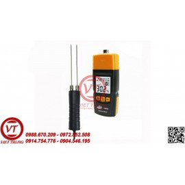 Máy đo độ ẩm gỗ Benetech GM620 (VT-MDDAGBT02)