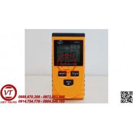 Máy đo độ ẩm gỗ siêu âm Benetech GM630 (VT-MDDAGBT03)