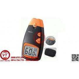 Máy đo độ ẩm gỗ TigerDirect HMMD 914 (VT-MDDAGBT08)
