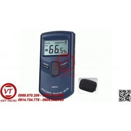 Máy đo độ ẩm gỗ HMMD918 (VT-MDDAGBT09)