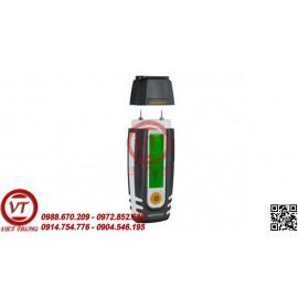 Máy đo độ ẩm gỗ và vật liệu xây dựng LaserLiner 082.015A (VT-MDDAGBT15)