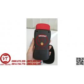 Máy đo độ ẩm gỗ và bê tông Flus FL2G (VT-MDDAGBT16)