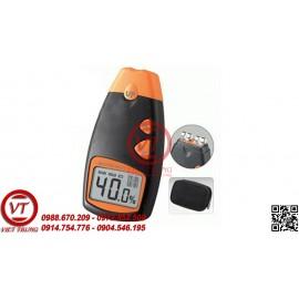 Máy đo độ ẩm giấy TigerDirect HMMD916 (VT-MDDDAG02)