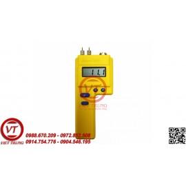 Máy đo độ ẩm giấy P2000 (VT-MDDAG03)