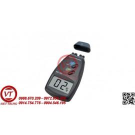 Máy đo độ ẩm giấy M&MPro; MD-6G (VT-MDDAG04)