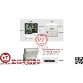 Máy đo nhiệt độ độ ẩm Sincon STH-10 (VT-MDDAKK04)