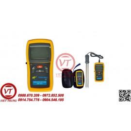 Máy đo độ ẩm gạo TCVN-GM01 (VT-MDĐANS02)