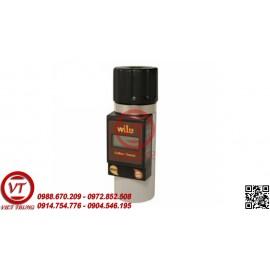 Máy đo độ ẩm cà phê Wile Coffee (VT-MDĐANS06)