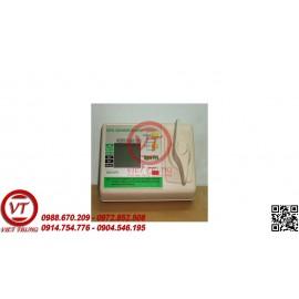 Máy đo độ ẩm gạo loại cầm tay Agro AMT-6 (VT-MDĐANS14)