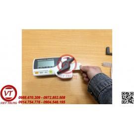 Máy đo độ ẩm gạo cầm tay Kett Riceter F511 (VT-MDĐANS15)