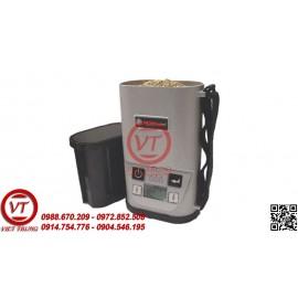 Máy đo độ ẩm cầm tay M3G (VT-MDĐANS19)