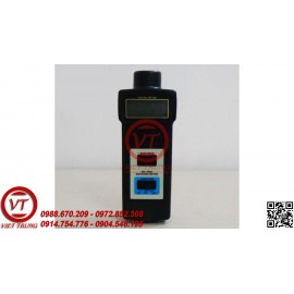 Máy đo độ ẩm các vật liệu sợi TigerDirect HMMC7806 (VT-MDDAMM04)