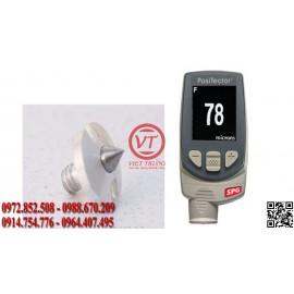 Cảm biến độ sâu thay thế cho đầu dò SPG30KIT (VT-MDBN10)