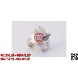 Cảm biến độ sâu thay thế cho đầu dò SPG60KIT (VT-MDBN11)
