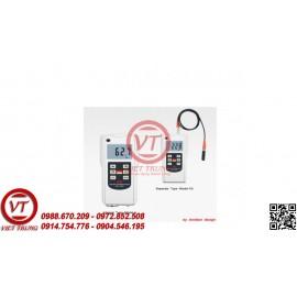 Máy đo bề dày lớp phủ AC-112AS (VT-MDBDLP01)