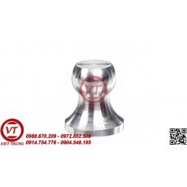 Con bám dính đường kính 14mm DOLLY14APK100 (VT-MDDALP62)