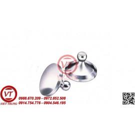 Con bám dinh đường kính 50mm DOLLY50 (VT-MDDALP69)