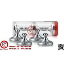 Con bám dinh đường kính 50mm DOLLY50APK50 (VT-MDDALP70)