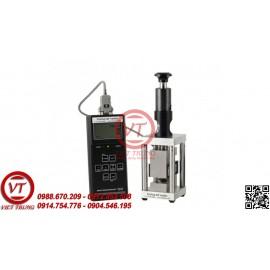 Bộ kiểm tra độ chính xác của thiết bị AT PosiTest AT Verifier (VT-MDDALP104)
