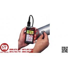Máy siêu âm độ dày vật liệu TI-25DL (VT-MDDALP137)