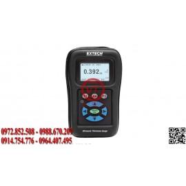 Máy siêu âm đo độ dày vật liệu/ ghi dữ liệu Extech - TKG150 (VT-DDVL19)
