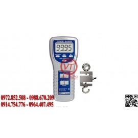 Máy đo sức căng vật liệu Lutron FG-5100 (VT-MDLKN01)