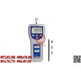 Máy đo sức căng vật liệu Lutron FG-5020 (VT-MDLKN02)