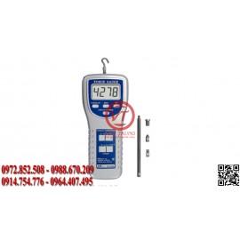Máy đo sức căng lutron FG–5005 (5kg) (VT-MDLKN03)