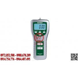 Máy đo lực kéo/ đẩy Extech - 475044 (VT-MDLKN05)