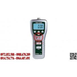 Máy đo lực căng/nén Extech - 475055 (VT-MDLKN06)