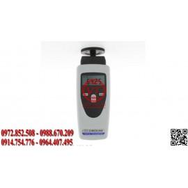 Máy đo tốc độ vòng quay Checkline - US CDT-2000HD (VT-DVQ05)
