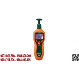 Máy đo tốc độ vòng quay Extech - RPM33 (VT-DVQ19)