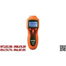 Máy đo tốc độ vòng quay không tiếp xúc Extech – 461920 (VT-DVQ21)