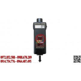 Máy đo tốc độ vòng quay (2 chế độ) Extech – 461895 (VT-DVQ22)